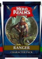 Character Pack - Ranger (Hero Realms)