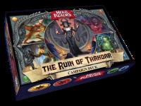 Campaign Deck - The Ruin of Thandar (Hero Realms)