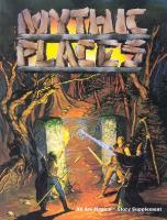 Mythic Places