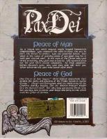 Pax Dei