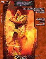 Hyperconscious - Explorations in Psionics