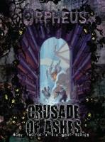 Crusade of Ashes