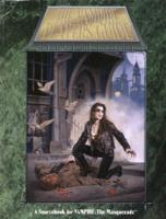 Vampire Players Guide (2nd Edition)