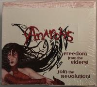 Anarchs Booster Box