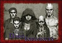 Vampire - Dark Influences
