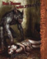 Night Horrors - Wolfsbane