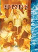 Banishers