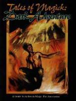 Tales of Magick - Dark Adventure