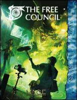 Free Council, The