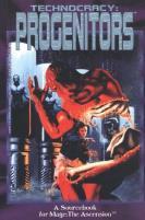Technocracy - Progenitors