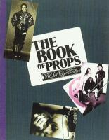 Book of Props, The