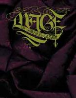 Mage - The Sorcerer's Crusade