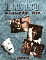 Masquerade Player's Kit, The