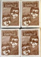 Gift Deck