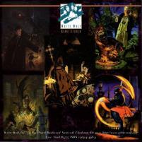 2001 Summer/Fall Catalog (2nd Printing)