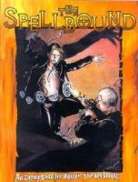 Spellbound, The