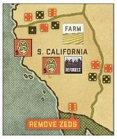 World War Zed USA
