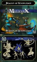 Beacon of Knowledge