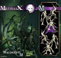 Waldgeist (2014 Edition)