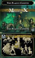 Hamelin - The Plague Cometh