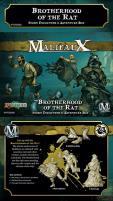 Brotherhood of the Rat - Story Encounter & Adventure Box