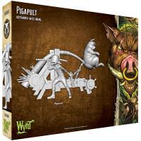 Pigapult