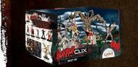 HorrorClix 2-Player Starter Set