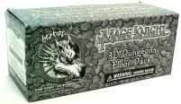 3D Dungeons Floor Pack