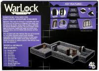Doors & Archways
