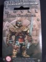 Altem Guardsman