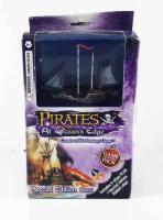 Pirates at Ocean's Edge Value Pack