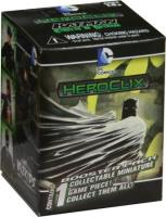 Batman - Streets of Gotham Booster Pack