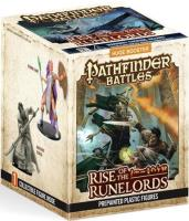 Rise of the Runelords Huge Booster Pack