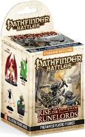 Rise of the Runelords Standard Booster Pack