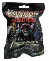 Undead Horde Gravity Feed Booster Pack