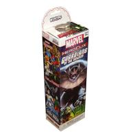 Guardians of the Galaxy Vol. 1 Booster Pack