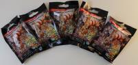 Battle for Faerun Booster 5-Pack