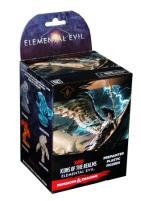 Elemental Evil Booster Pack