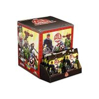 Age of Ultron Booster Pack (Case - 90 Packs)