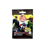 Age of Ultron Booster 5-Pack