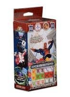 Amazing Spider-Man Starter Set