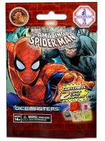 Amazing Spider-Man Booster 5-Pack