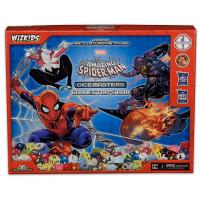 Amazing Spider-Man Collector's Box