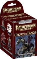Crown of Fangs Booster Pack