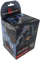 Monster Menagerie III Booster Pack