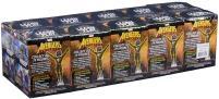 Avengers Infinity - Booster Pack (Brick - 10 Packs)