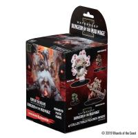 Waterdeep Dungeon of the Mad Mage Booster Pack
