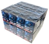 Guildmasters' Guide to Ravnica Booster Pack (Case - 32 packs)