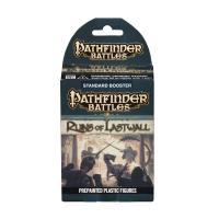 Ruins of Lastwall Standard Booster Pack