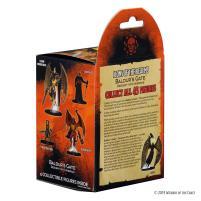 Baldur's Gate - Descent Into Avernus Booster Pack